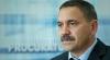 Fostul prim-viceprocuror general Andrei Pântea, condamnat la doi ani de închisoare cu suspendare