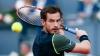Andy Murray s-a calificat în şaisprezecimile de finală ale Australian Open