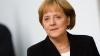 Merkel, ținta favorită a propagandei ruse. Jurnaliştii de la Moscova au scris mii de ARTICOLE FALSE