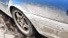 AVERTISMENT: Cât de periculos este antiderapantul de pe drumurile ţării. SFATURILE SPECIALIŞTILOR