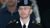 Obama a comutat pedeapsa fostului soldat, care a stat la baza scandalului WikiLeaks