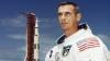 Ultimul om care a pășit pe Lună a murit la vârsta de 82 de ani