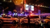 Moldoveanca rănită în atentatul din Istanbul va fi externată la sfârşitul săptămânii