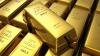 Aur aruncat la gunoi. Un bărbat a găsit mai multe lingouri de aur într-un tomberon. Cât valorează comoara