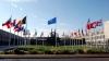 Secretarul adjunct al NATO: Desfășurarea de trupe în Polonia, un răspuns ''proporțional'' la acțiunile Rusiei