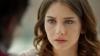 """Eroina principală din serialul """"Viață Furată"""" ajunge la Chişinău. DETALII despre ce va face şi unde va merge Bahar"""