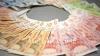 Comercianţii din Capitală ar putea plăti impozite noi. Argumentele aduse de reprezentanţii Primăriei