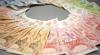 Peste 1.6 miliarde de lei au fost recuperate de la cele trei bănci fraudate