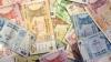 Moldovenii, DOBORÂŢI de datorii. Printre restanţieri se numără şi persoane bogate