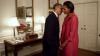 Soții Obama au transmis un mesaj de felicitare prințului Harry și logodnicii sale Meghan Markle. Ce le urează tinerilor