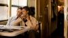 Povestea de dragoste fără sfârşit a soţilor Obama, unul din cele mai admirate cupluri din lume