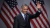 Ultimul discurs al lui Obama în calitate de preşedinte SUA. Ce promisiune a făcut poporului american