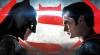 """""""Batman vs Superman: Zorii Dreptăţii"""" ar putea fi desemnat cel mai prost film al anului"""