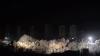 PUBLIKA WORLD: 19 blocuri locative au fost demolate în zece secunde (VIDEO)