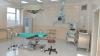 """Blocul de operaţii al Spitalului """"Sfântul Arhanghel Mihail"""", RENOVAT şi dotat cu echipament medical modern"""