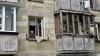 Ca în filmele horror! Oraşele cu BLOCURI FANTOMĂ din unele regiuni ale Moldovei arată ca după război (VIDEO)