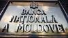 Banca Națională a Moldovei își deschide ușile pentru copii