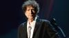 Bob Dylan va lansa un triplu album cu versiuni clasice ale muzicii americane (VIDEO)