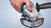 ATENŢIE! Ai cumpărat un polizor unghiular care s-a defectat? Află unde îl poţi înlocui sau repara