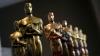 Schimbare de tradiție la Hollywood. Nominalizările la premiile Oscar vor fi anunțate pe Internet