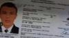Presa turcă: AUTORULUI MASACRULUI din Istanbul este un cetăţean al Kârgâzstanului (FOTO/VIDEO)