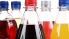 STUDIU: Două pahare de suc pe zi sunt la fel de dăunătoare ca fumatul. Ce alte alimente ar trebui să evitaţi