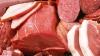 ALARMANT! Bacteria E-Coli, descoperită în 69 de produse din carne