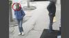 Poliţia cere ajutorul cetăţenilor: Cine a recunoscut individul din imagini să anunţe imediat (VIDEO)