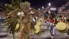 EXPLOZIE DE CULOARE! Dansatorii şi muzicienii fac repetiţii pentru Carnavalul de la Rio de Janeiro
