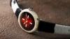 UIMITOR! O firmă a realizat un ceas dintr-un asortiment de BRÂNZĂ care costă 1 milion de dolari (FOTO)