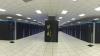 Cel mai puternic supercomputer din lume, în pregătire în China. Când va apărea pe piaţă