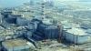 Investitorii vor să transforme zona Cernobâl într-un parc fotovoltaic