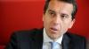 Austria: Cancelarul a prezentat un program, inclusiv prin reducerea imigrației est-europene