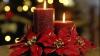 Astăzi s-a Născut Hristos! CUM sărbătoresc Crăciunul creştinii de rit vechi din întreaga lume