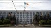 Agenţia Naţională pentru Ocuparea Forţei de Muncă va fi reformată