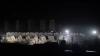 NO COMMENT: De câte secunde este nevoie pentru demolarea a 19 blocuri locative (VIDEO)
