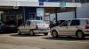 Tot mai mulţi moldoveni încearcă să treacă hotarul cu acte falsificate. Numărul persoanelor reţinute în 2016