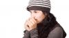 #LifeStyle. De ce femeile sunt mai sensibile la variaţiile de temperatură