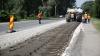 MTID a anunţat când se va încheia construcţia drumului de ocolire a oraşului Ungheni