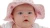 TOPUL celor mai populare nume de copii din Europa