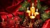 Crăciunul reuneşte familiile. Cum celebrează Naşterea Mântuitorului ortodocşii de stil vechi