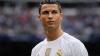 Cristiano Ronaldo, desemnat cel mai bun fotbalist al anului 2016: Mulțumesc tuturor