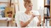 Sfaturi UTILE pentru a preveni exfolierea unghiilor