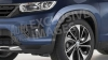 Dacia vrea să dea lovitura! Cum va arăta şi cât va costa noul Grand Duster (FOTO)