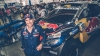 AL-ATTIYAH REVINE ÎN ATENȚIE. Stephane Peterhansel este pe primul loc în clasa auto
