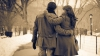 Cel mai CIUDAT îndrăgostit! Ce a făcut un bărbat după ce iubita lui a murit (FOTO)