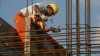 Investițiile în domeniul construcțiilor au crescut, în primul trimestru din 2020