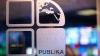 RECORD după RECORD! PUBLIKA.MD, lider în online-ul din Moldova în anul 2016