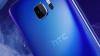 HTC lansează două smartphone-uri. Cum arată acestea