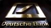 Cea mai mare bancă din Germania, amendată cu MILIOANE de dolari. Care este MOTIVUL